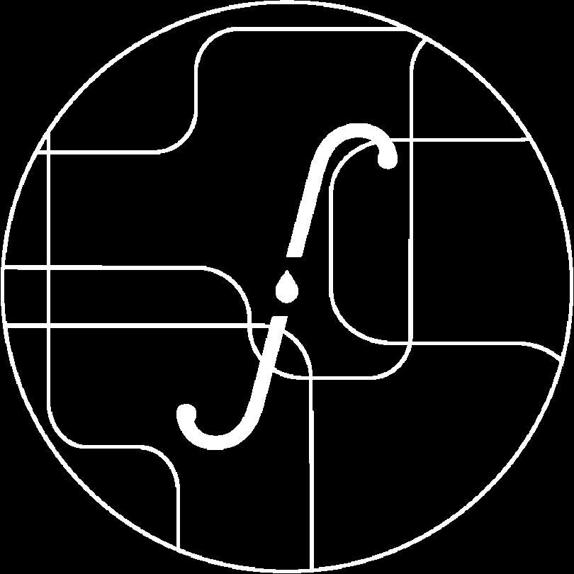 logo Plan J Consulting Icon