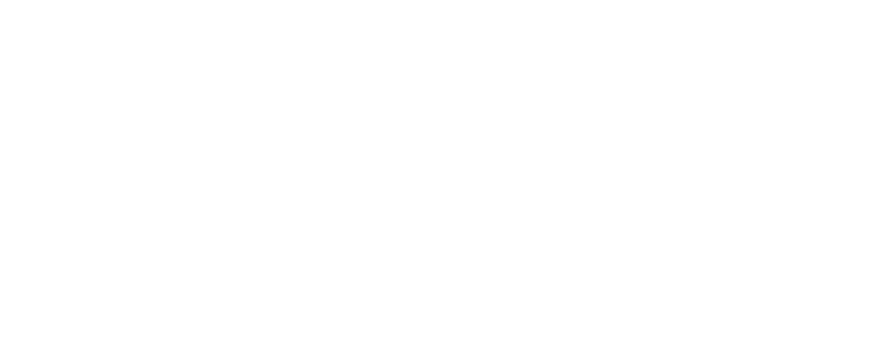logo Plan J Consulting